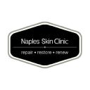 Naples Skin Clinic Logo