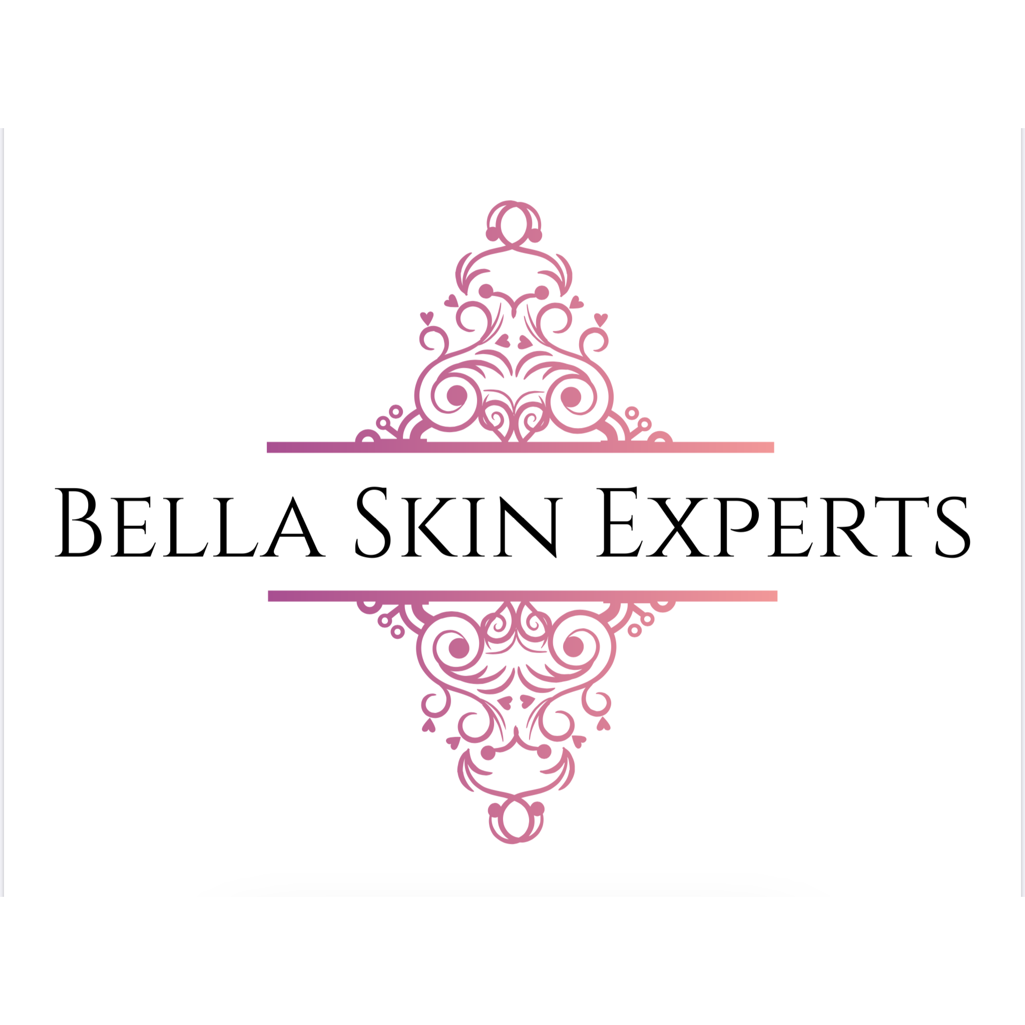 Bella Skin Experts Mobile Logo