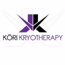 Kori Kryotherapy Athletic Recovery Center Logo