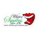 Whiter Smiles RVA Logo