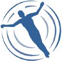 East Coast Float Spa Logo