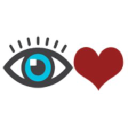Eyelove Beauty Logo