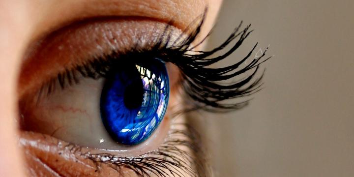 Save $40 on Full Set fLashtastic Eyelash Extensions - Partner Offer Image