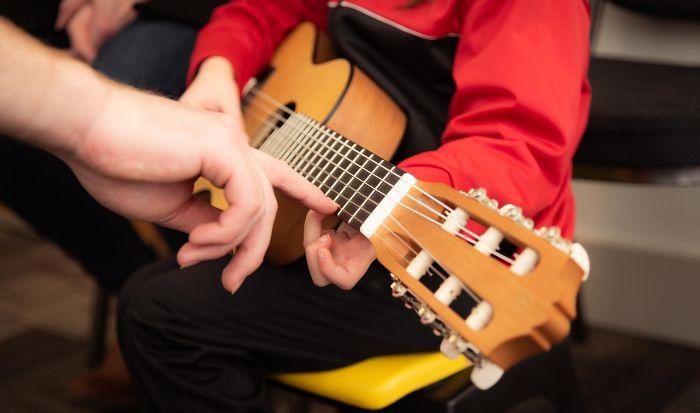 New Music Reading Method article image