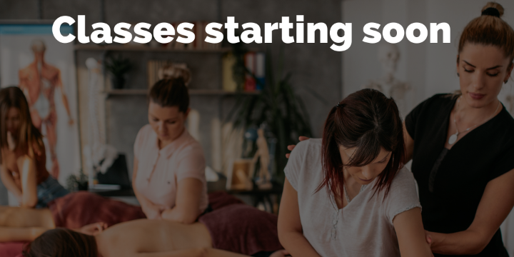 Massage Envy is offering a $3,267 scholarship offer to become a Licensed Massage Therapist PLUS Employment - Partner Offer Image