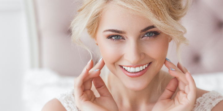BOTOX for ONLY $9 per unit  -  or  -  50% OFF HYDRAFACIAL!! offer image