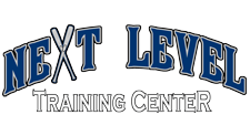 Next Level Training Center Logo