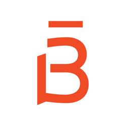 barre3 Mobile Logo