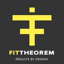 Fit Theorem - Windermere Logo