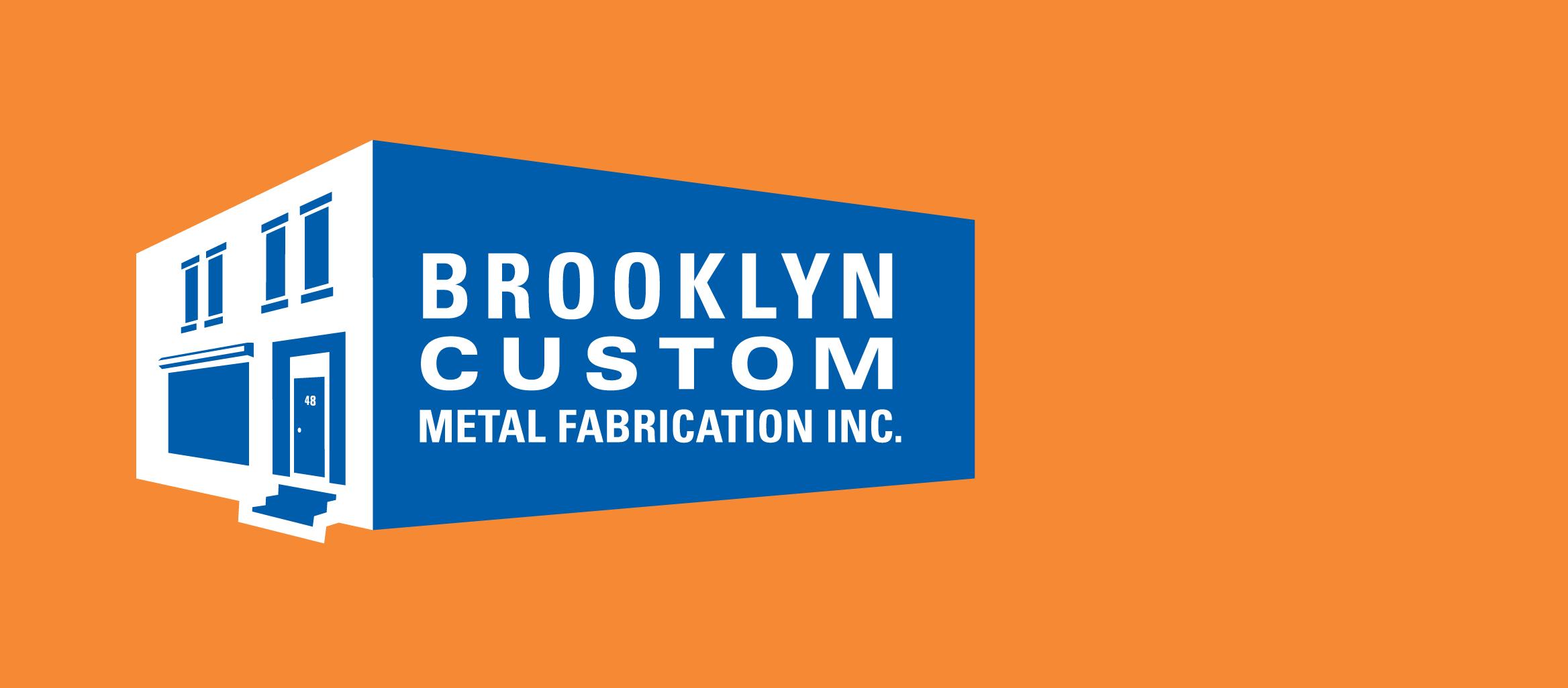 BCMF Logo