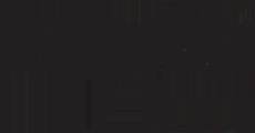 Design Studio East Logo