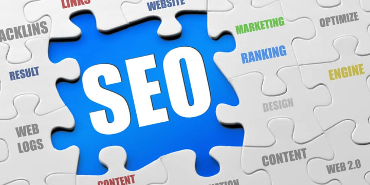 FREE SEO Review & Tune Up + $150 OFF First SEO Package for Online Visibility! - Partner Offer Image