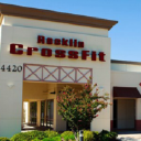 Rocklin CrossFit About Us Image