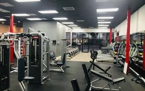 Pro Fit 24 Gym About Us Image