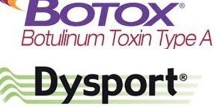 NEW clients: 20 Botox $179 | 40 Dysport $135 - Partner Offer Image