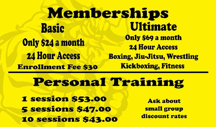 Memberships article image