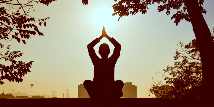 New Client Special - 5 Yoga Classes For ONLY $30! offer image
