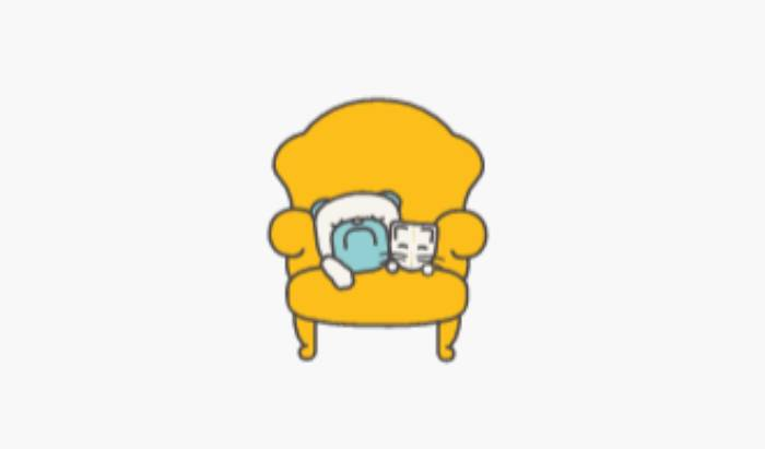 Pet sitting image