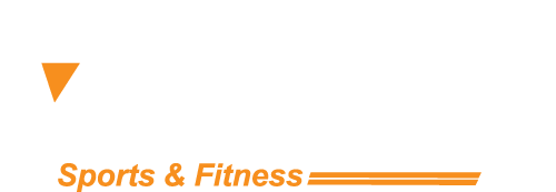 Victory Sports and Fitness Logo