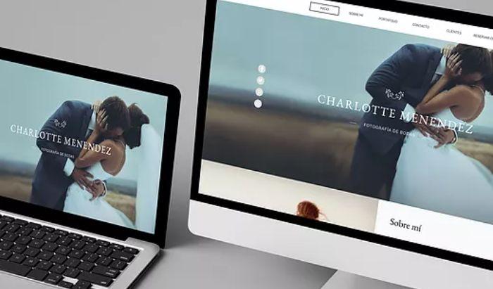 Offline & Online Digital Branding We create and mange your website and digital brand article image