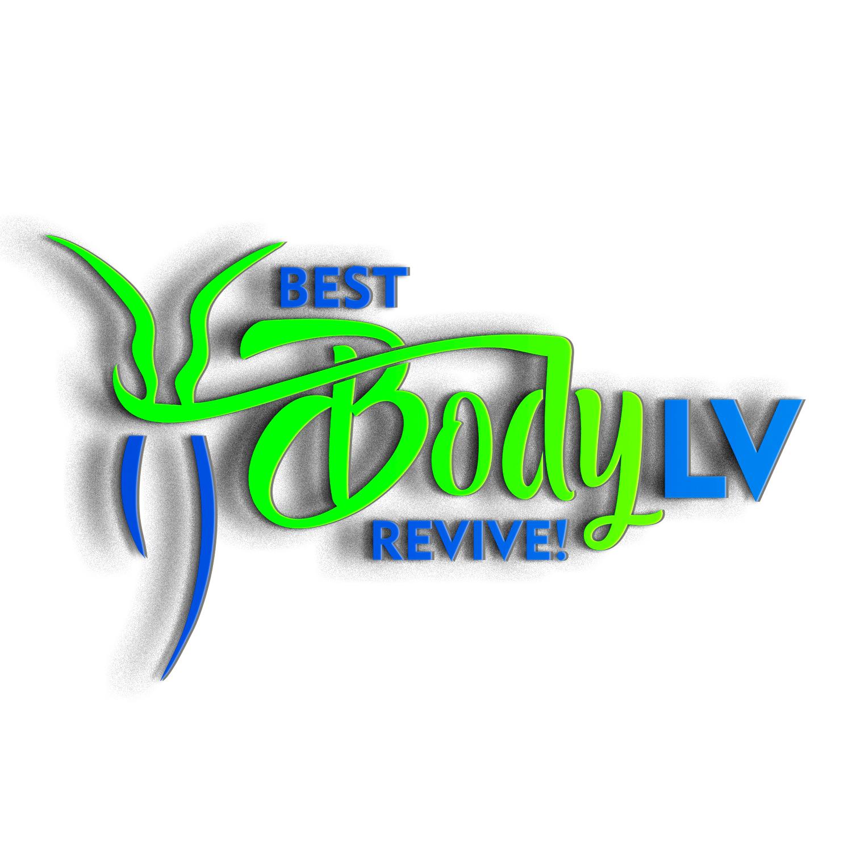 Best Body LV Logo