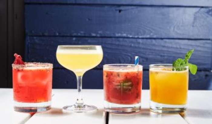 Best Cocktails article image