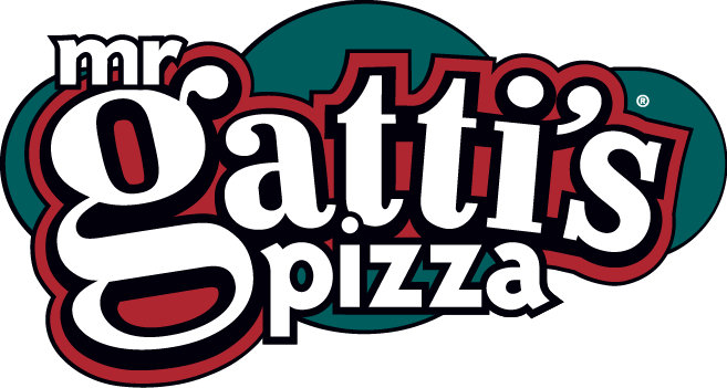 Mr Gatti's Pizza North Richland Hills Mobile Logo
