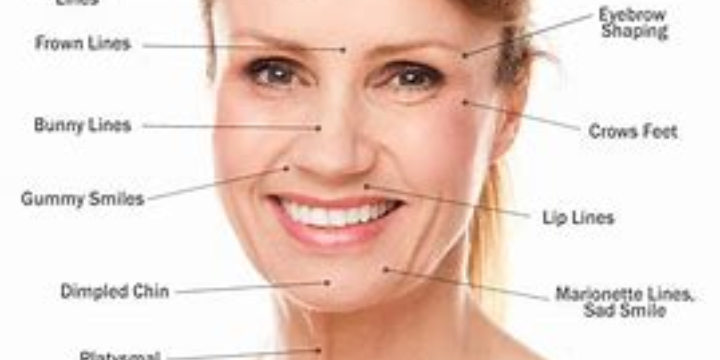 $50 OFF Botox, $100 OFF Juvederm. Buy BOTH get $200 OFF offer image