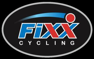 Fixx Cycling Logo