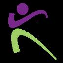 ProActive Fitness Logo