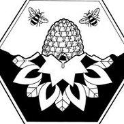 Madhu Wellness Collective Logo