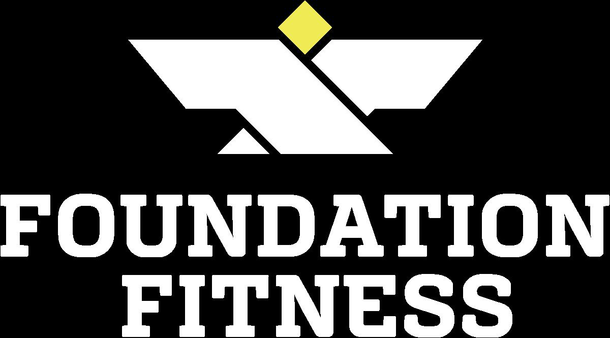 Fitness Foundations Logo