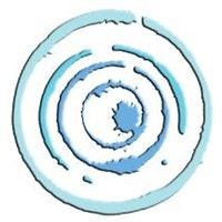 Fabio Botter Jin Shou Tuina Logo