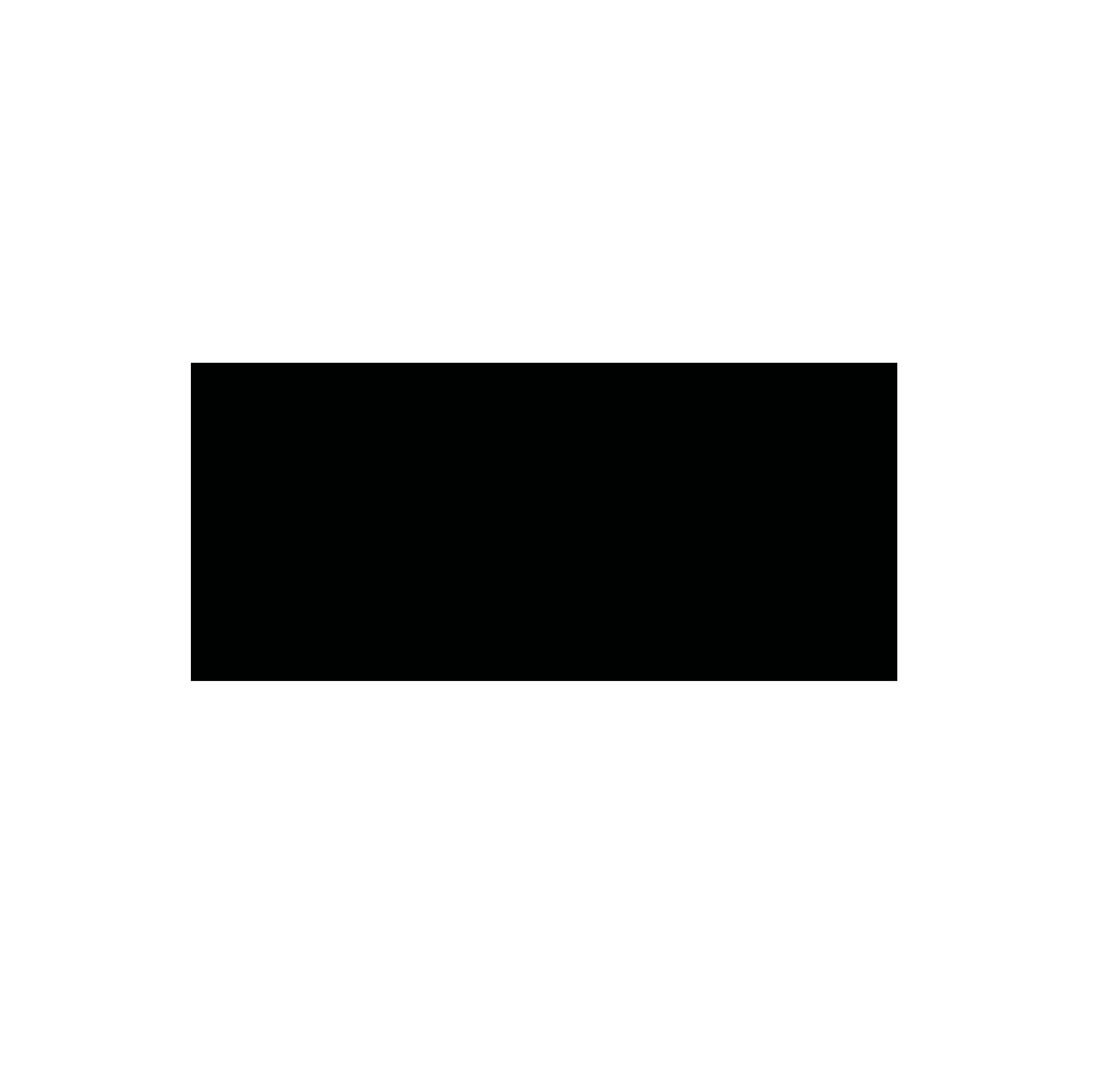 Rx4 Everlasting Health Logo