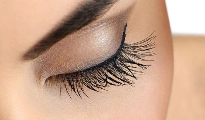 Best Classic Lashes Extensions in San Francisco article image