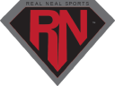 Real Neal Sports Logo
