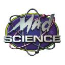 Mad Science of North Boston Logo