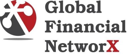 Global Financial NetworX, LLC Logo