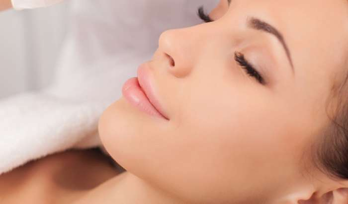 The Best Fillers in Hampton, NH article image