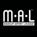Makeup Artist Lounge Logo