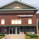 Oasis Wellness Center Logo
