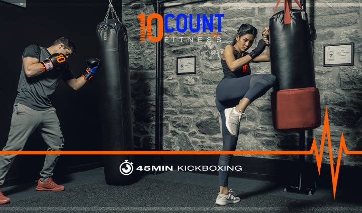 10Count Fitness Beaconsfield About Us Image