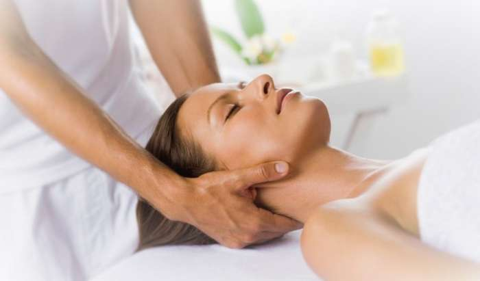 The Best Craniosacral Treatment in Gallup, NM article image