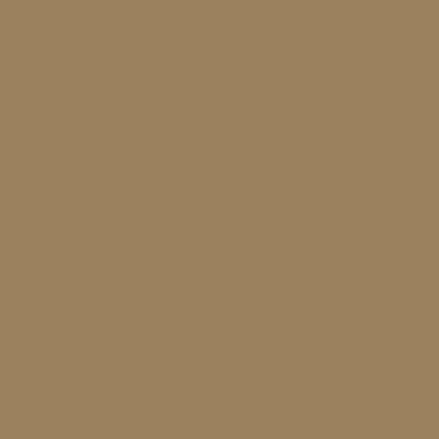 Village Bistro Logo