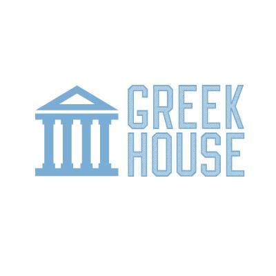 Greek House About Us Image