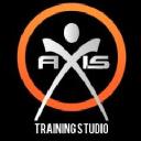AXIS Training Studio Logo