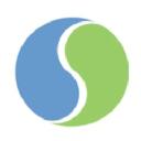 Sifre Center Logo