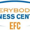 Everybodys Fitness Center Logo