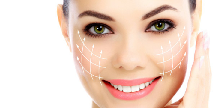 New Client Promo - 60% OFF Skin-Tightening Session (Only $59!)! - Partner Offer Image