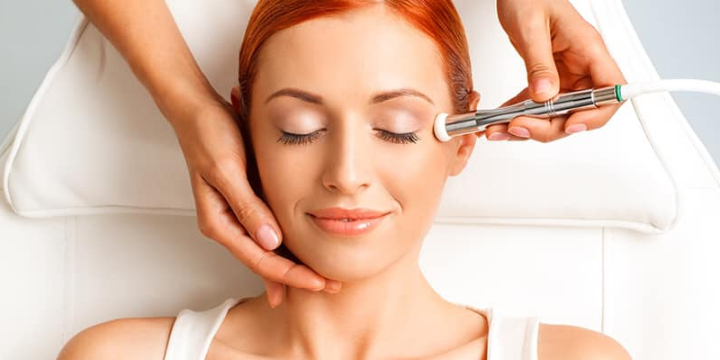 $71 OFF One HydroFacial Dermabrasion + Brightening Vitamin C Enzyme Peel (ONLY $99!) - Partner Offer Image